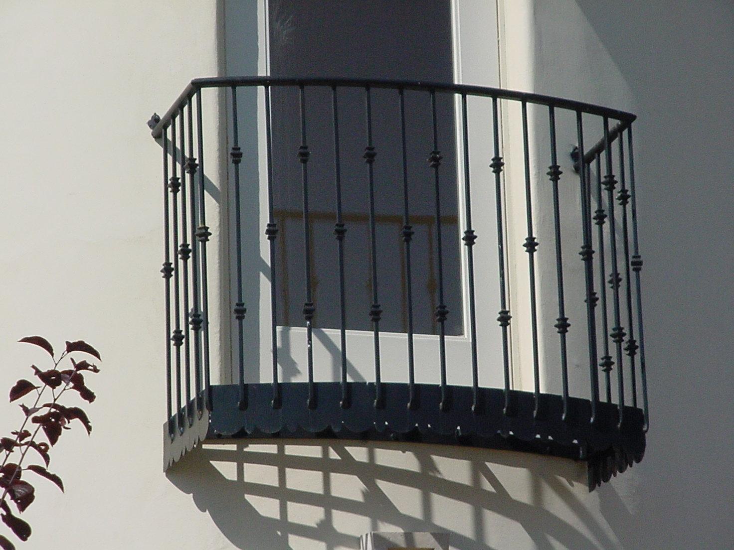 balconywfloors0001