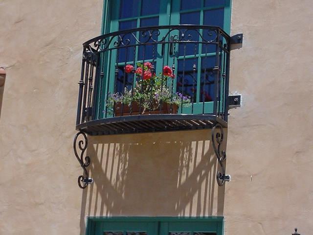 balconywfloors0004