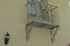 balconywfloors0002