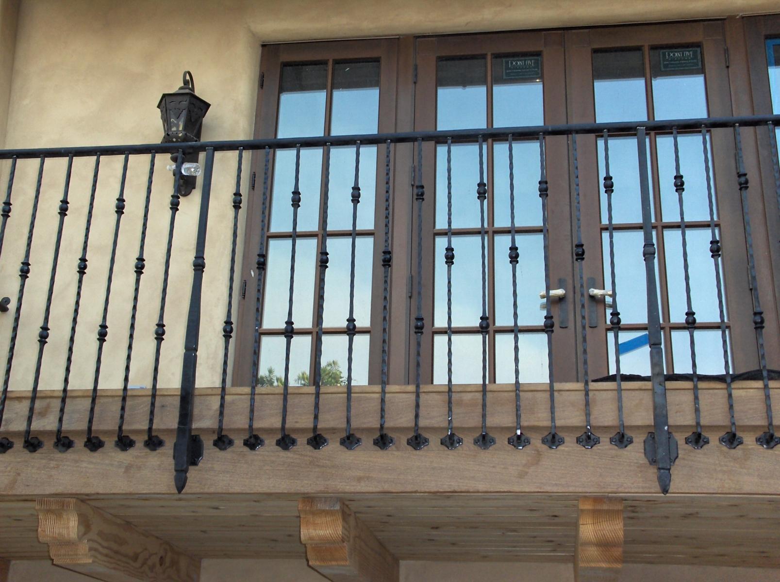 balconyrailingsa0004