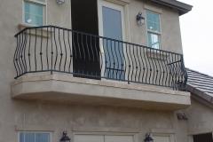 balconyrailingsa0001