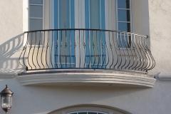 balconyrailingsa0006