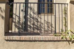 balconyrailingsa0007
