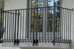 balconyrailingsa0008