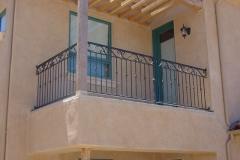balconyrailingsa0011