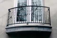 balconyrailingsa0015