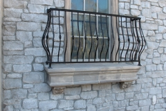 balconyrailingsa0017