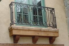 balconyrailingsa0021