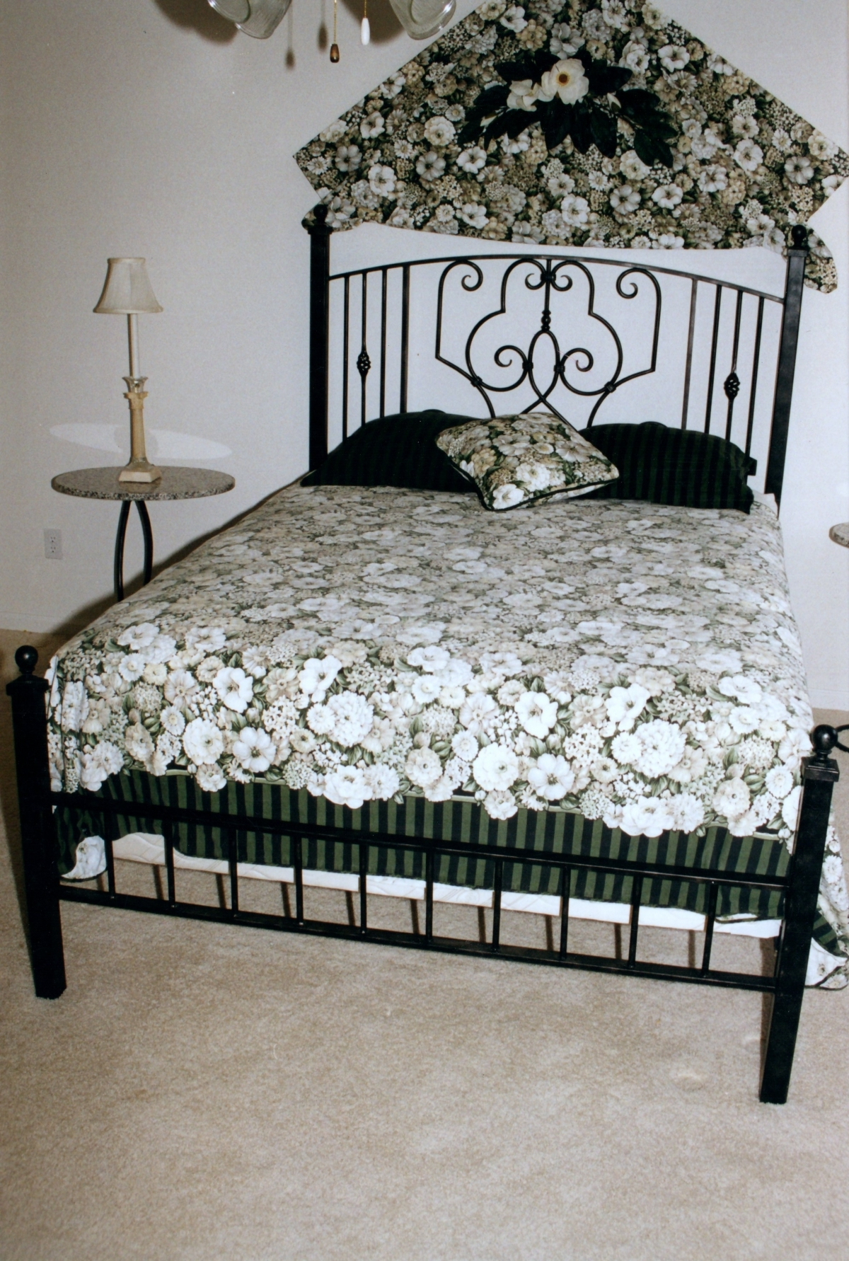 furniturebed0001
