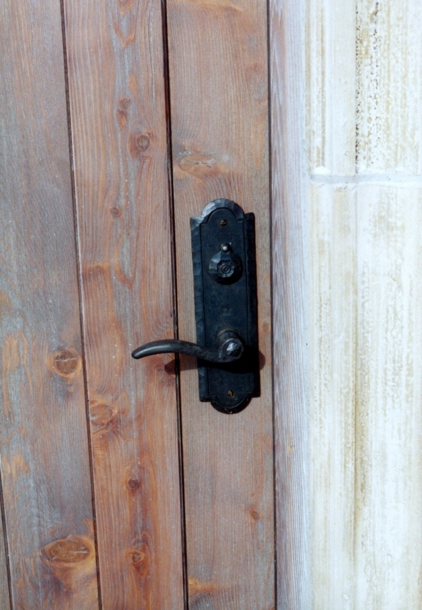 doorlatch0001