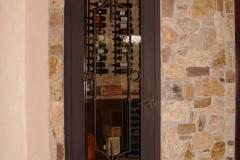 winecellar0002