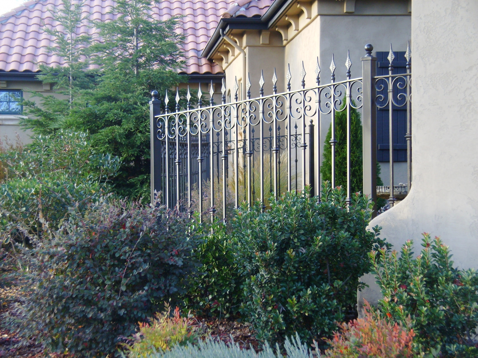 fence0001