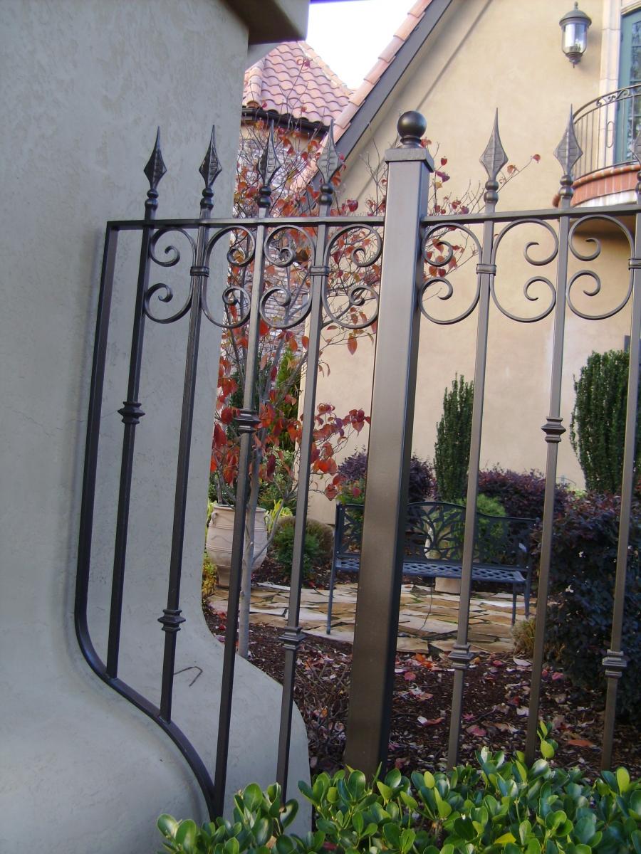 fence0003