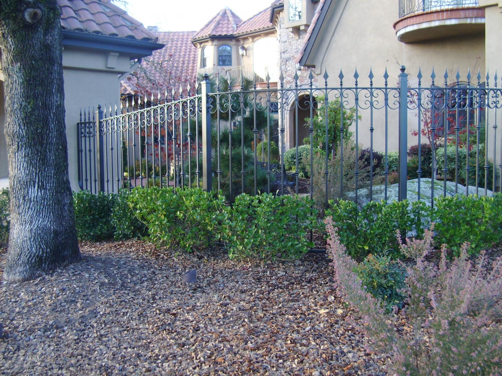 fence0004