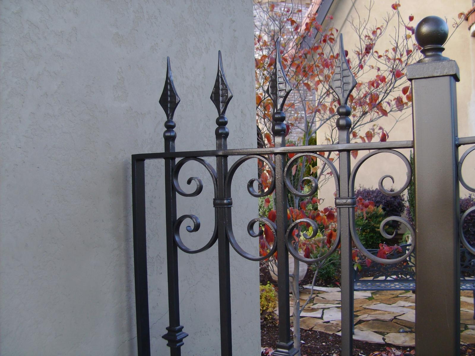 fence0008