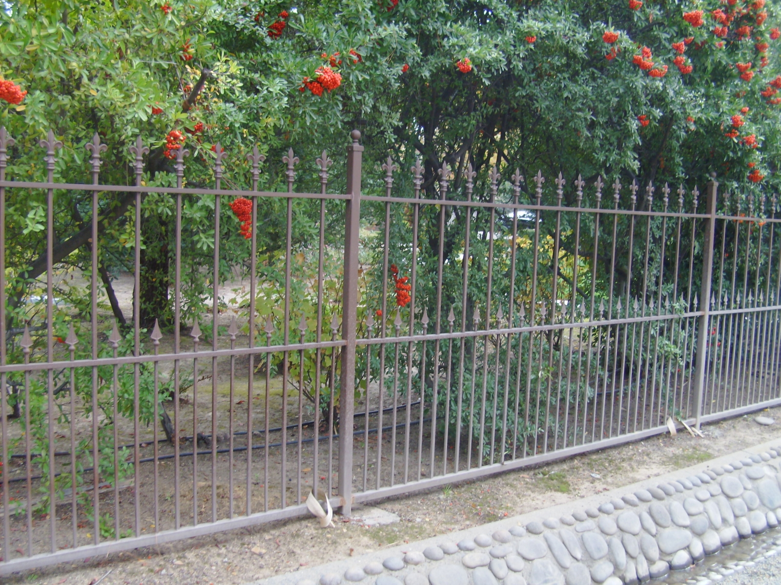 fence0011
