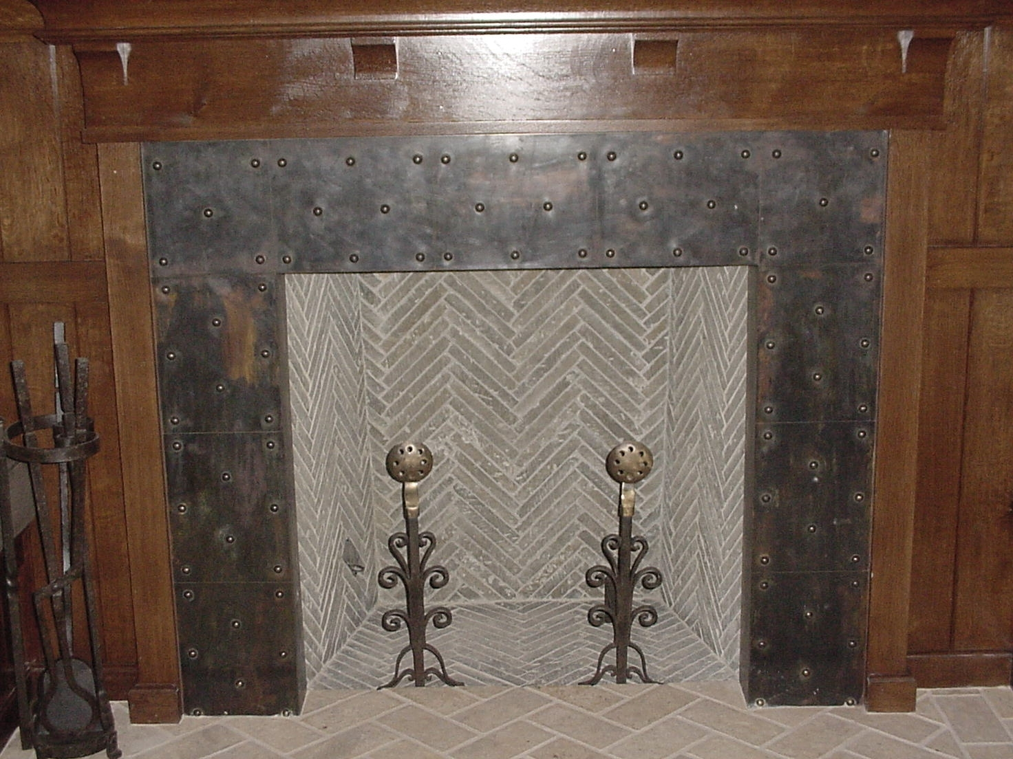 fireplacemantel0004