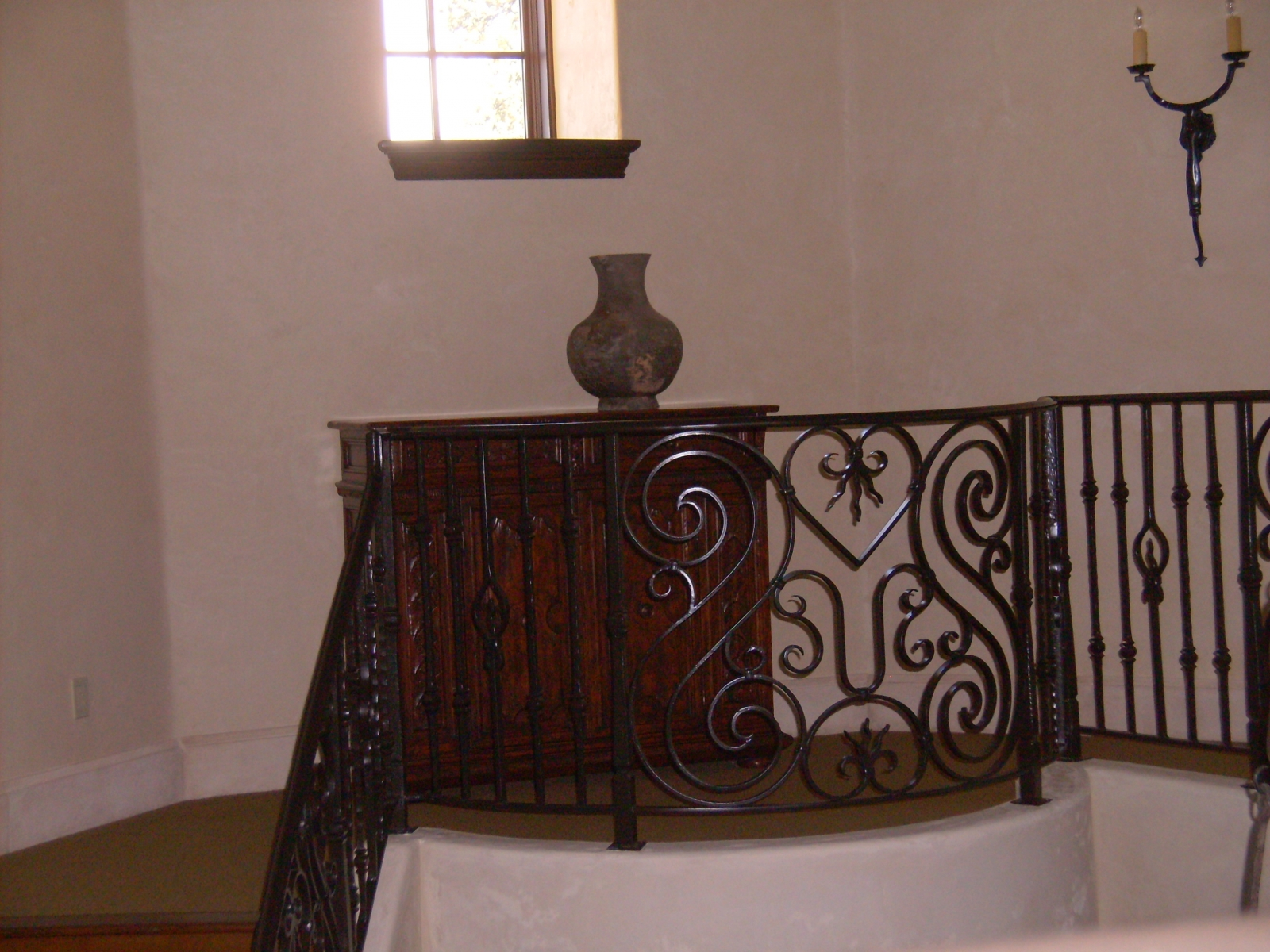 galleryrailings0003