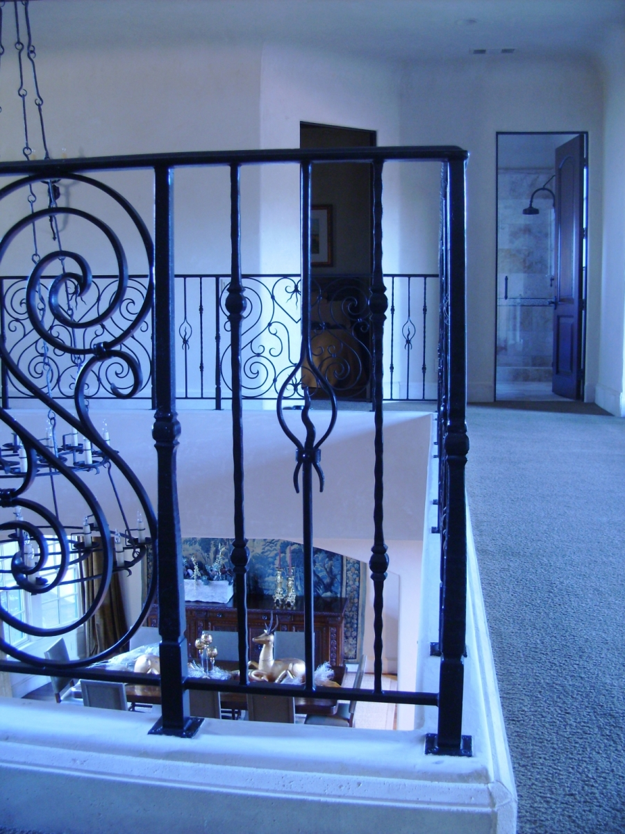 galleryrailings0004