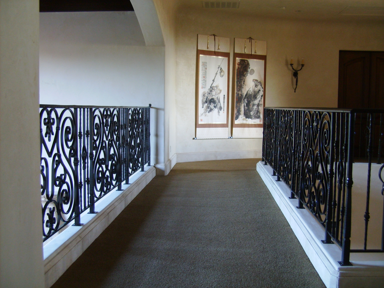 galleryrailings0005