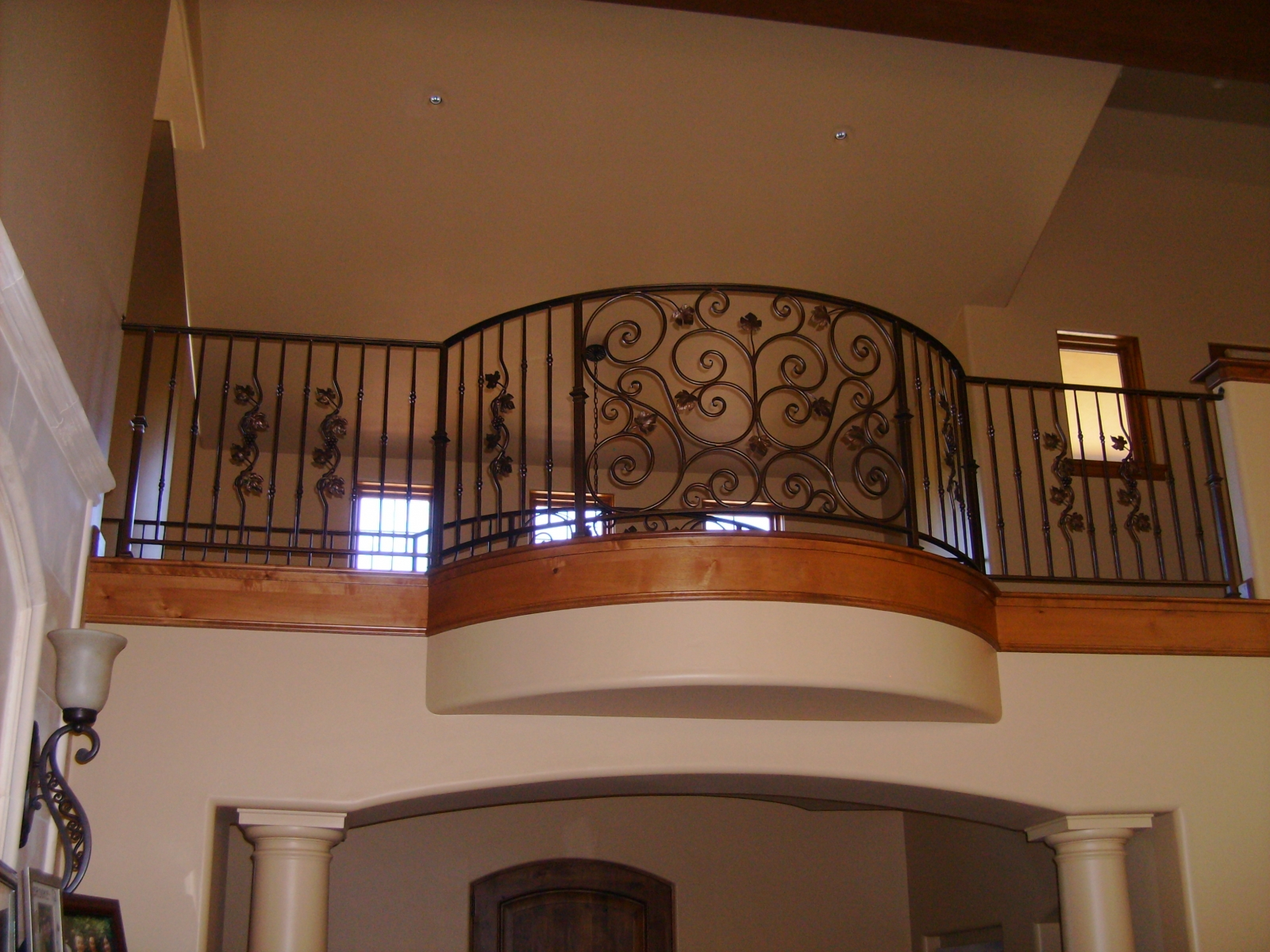 galleryrailings0006