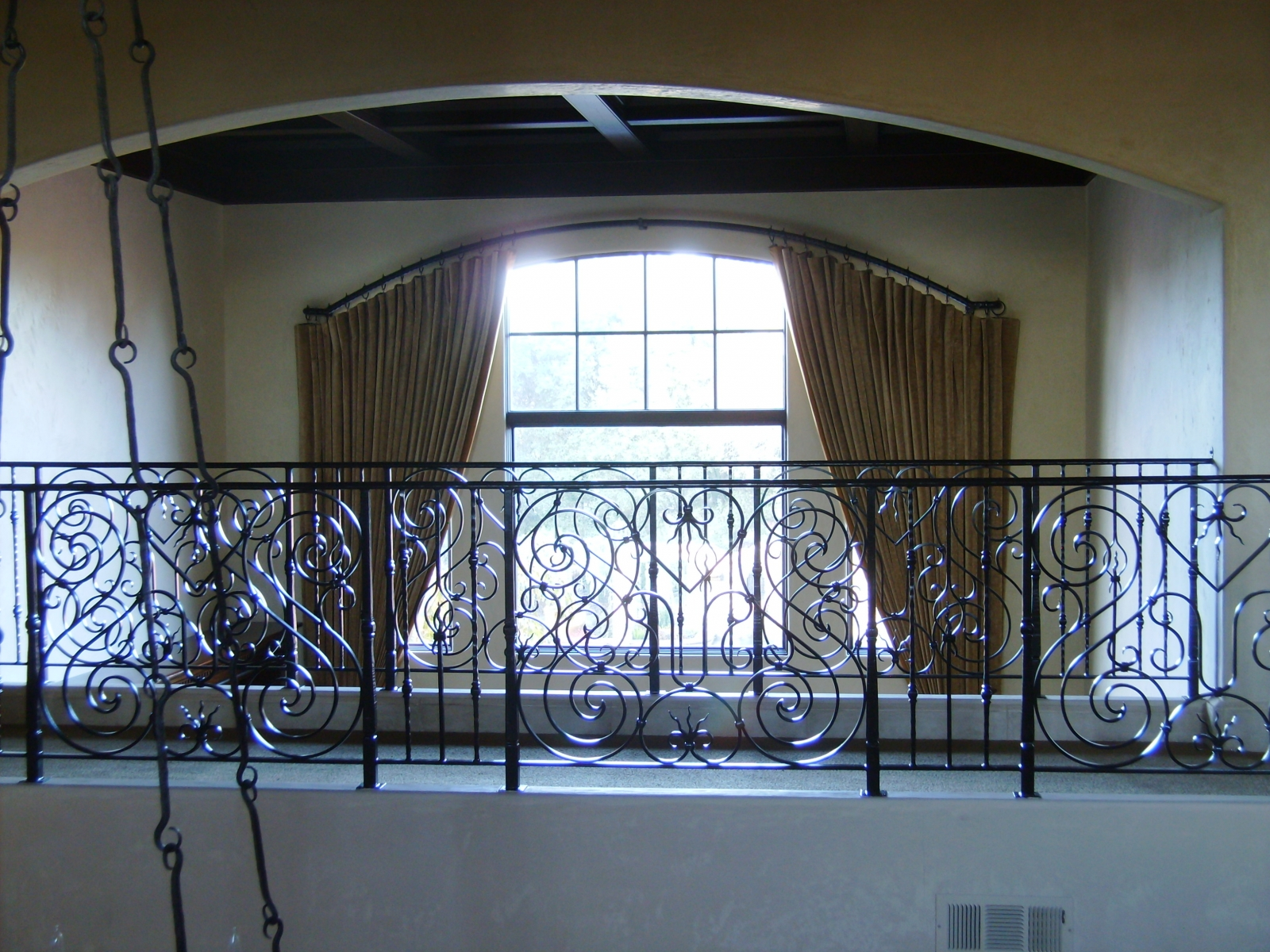 galleryrailings0007