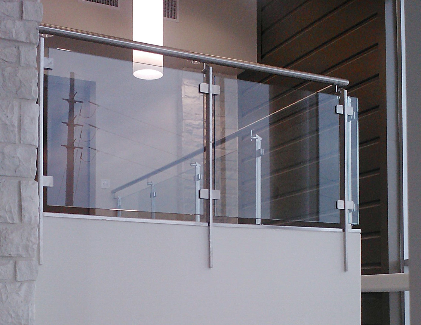 galleryrailings0010