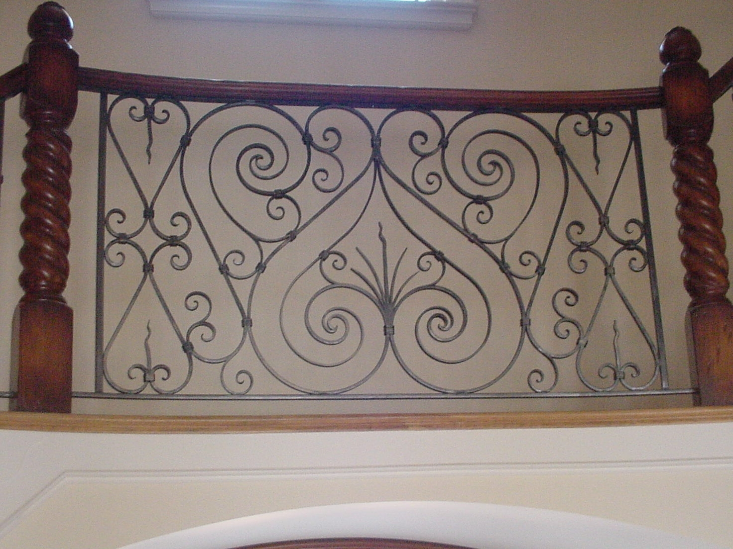 galleryrailings0011