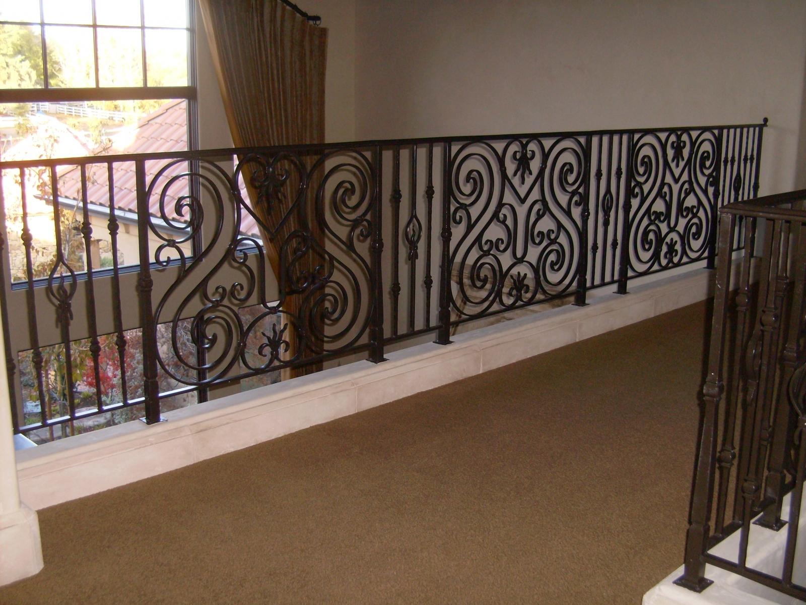 galleryrailings0012