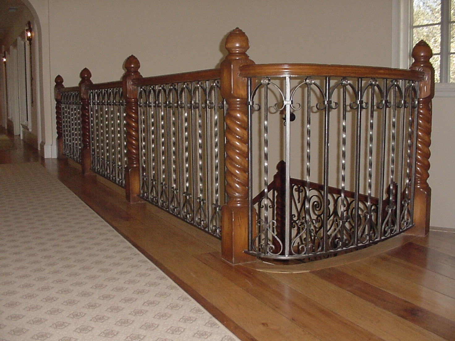 galleryrailings0013