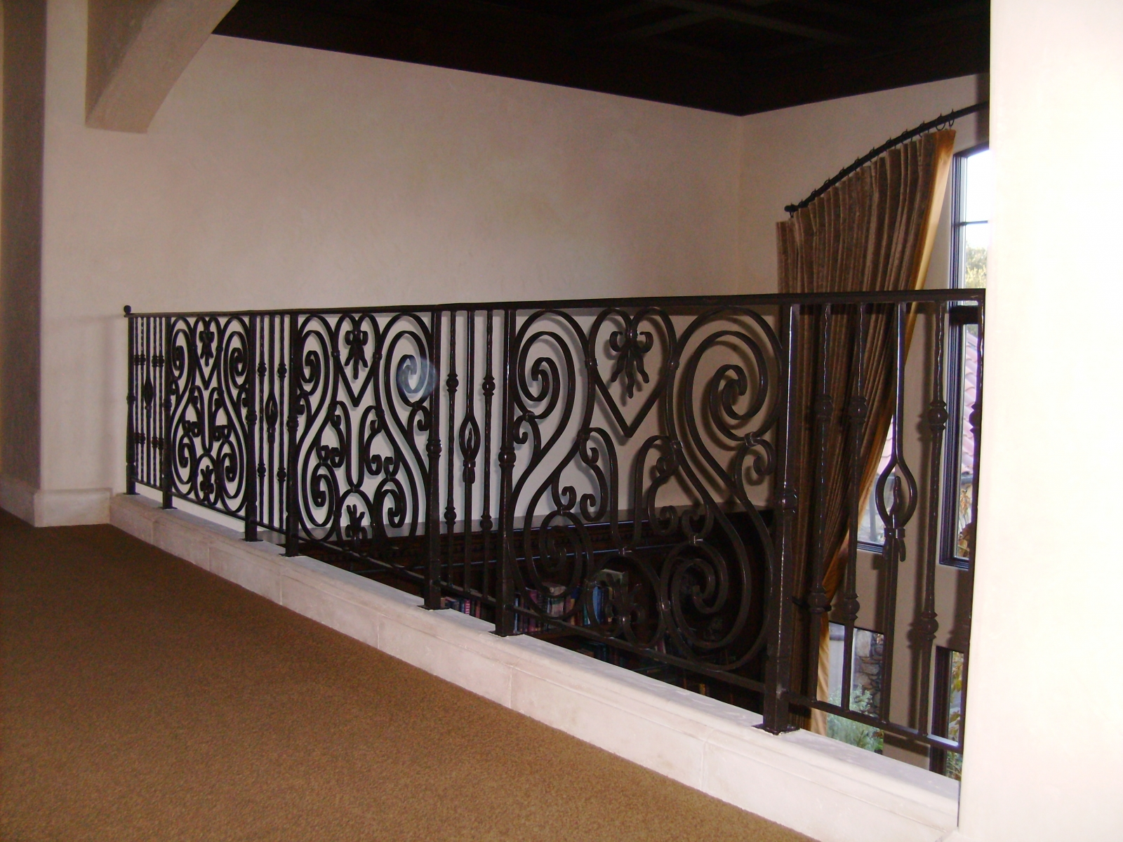 galleryrailings0018