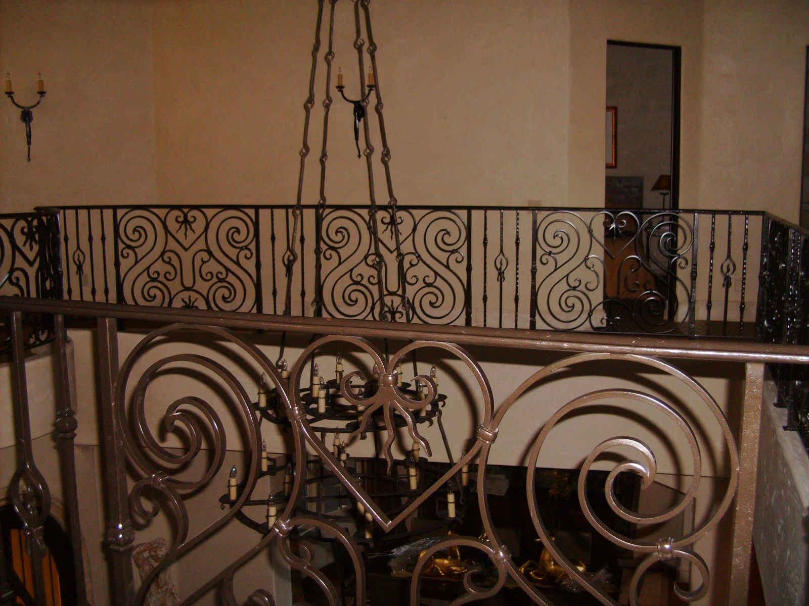galleryrailings0021