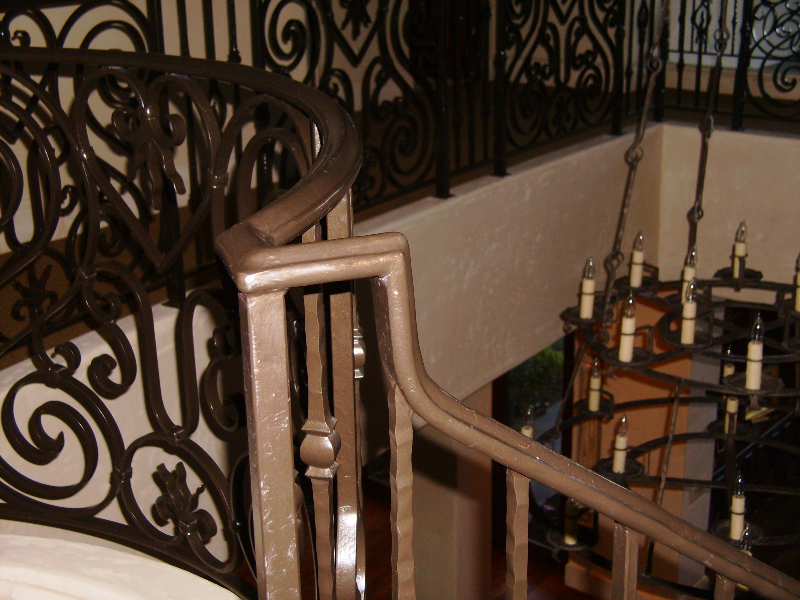 galleryrailings0022