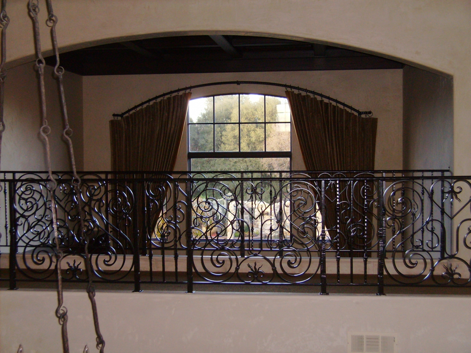 galleryrailings0023