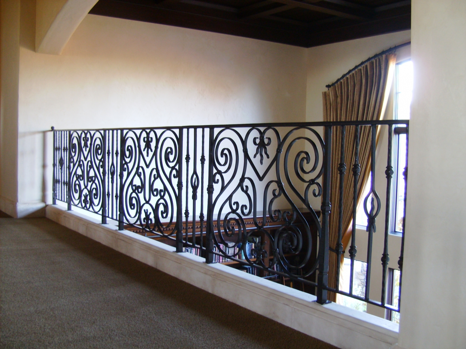 galleryrailings0030