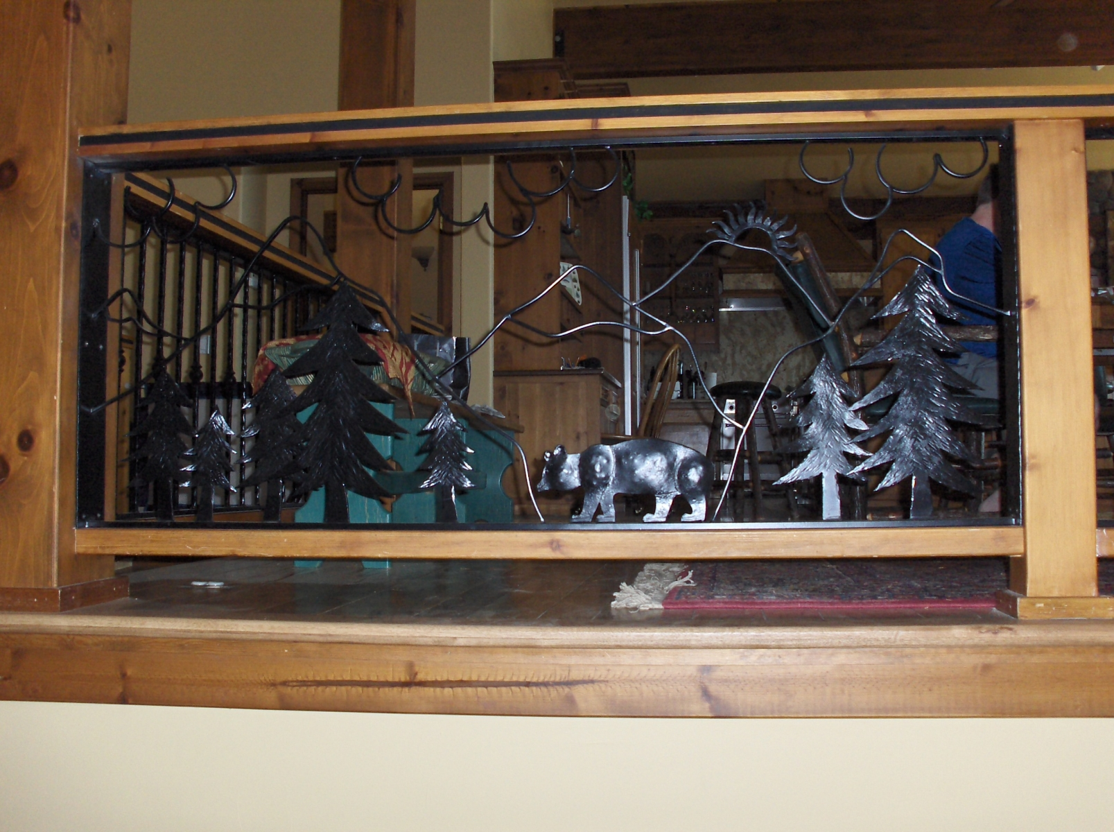 galleryrailings0037