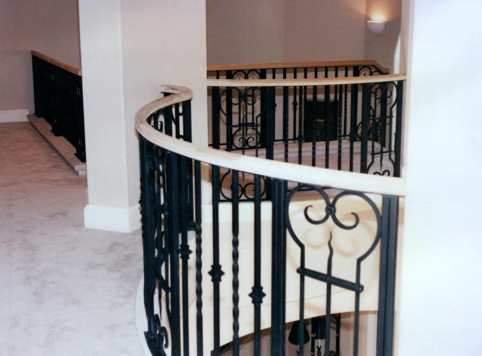 galleryrailings0042