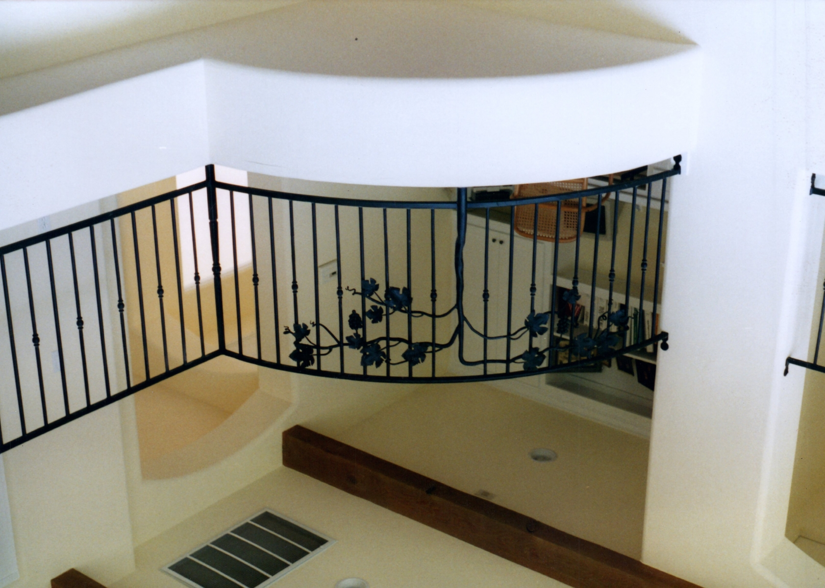 galleryrailings0046