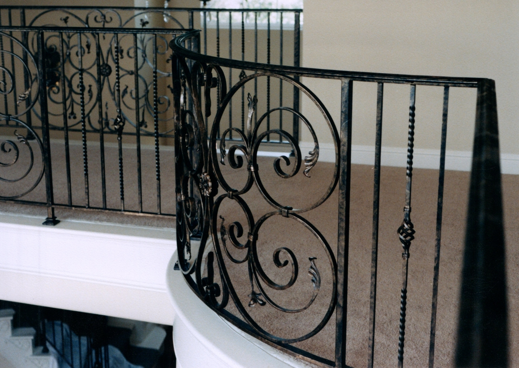 galleryrailings0051
