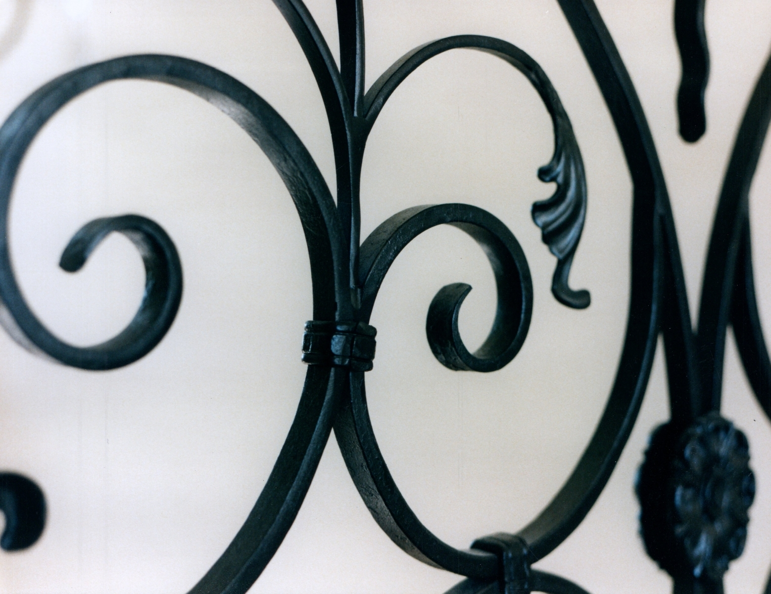 galleryrailings0056