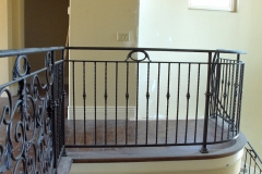 galleryrailings0027
