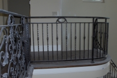 galleryrailings0029