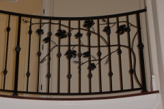 galleryrailings0031