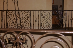 galleryrailings0033