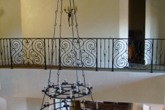 galleryrailings0034