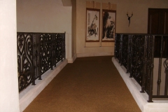 galleryrailings0036