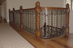 galleryrailings0038