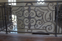 galleryrailings0039