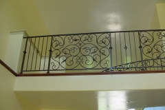 galleryrailings0041