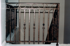 galleryrailings0043